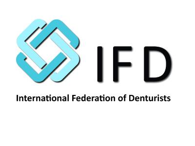 International Federation of Denturists