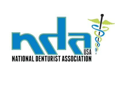 National Denturist Asociation