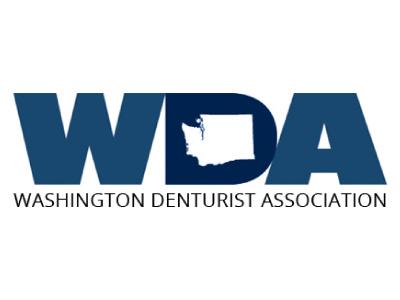 Washington Denturist Association