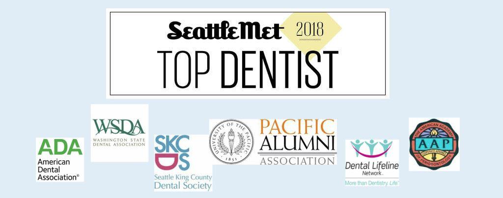 Seattle Periodontist