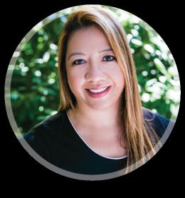 Seattle Denturist, Angelica Summer, DPD