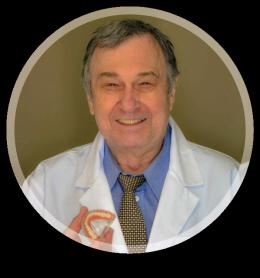 Seattle Denturist, Laslo Bako, DPD